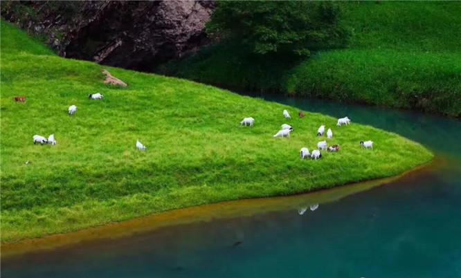 2019湖北恩施_鹤峰旅游攻略_鹤峰有什么好玩的景点_鹤峰有哪些旅游景点